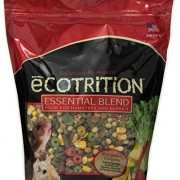 8-in-1-Ecotrition-Essential-Blend-for-Hamsters-and-Gerbils-2-Pound-0