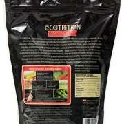 8-in-1-Ecotrition-Essential-Blend-for-Hamsters-and-Gerbils-2-Pound-0-2
