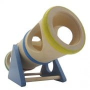Alfie-Pet-by-Petoga-Couture-Small-Animal-Playground-Karo-Cylinder-Wooden-Seesaw-Toy-for-Mouse-and-Dwarf-Hamster-0-5