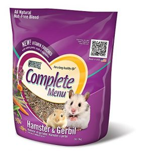Carefresh-Complete-Menu-Hamster-Gerbil-Food-2lbs-0