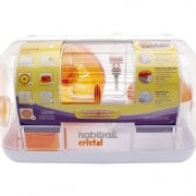 Habitrail-Cristal-Hamster-Habitat-0-1