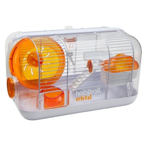 Habitrail-Cristal-Hamster-Habitat-0