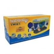 Habitrail-Twist-0-0