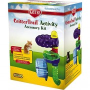 Kaytee-CritterTrail-Accessory-Activity-Kit-0-0