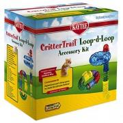 Kaytee-CritterTrail-Loop-D-Loop-Accessory-Kit-0-0