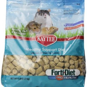 Kaytee-Forti-Diet-Pro-Health-Mouse-Rat-5-Pound-0
