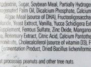 Kaytee-Pet-Products-SKT100502787-Fiesta-Yogurt-Dipped-Small-Animal-Treat-35-Ounce-Blueberry-Flavor-0-0