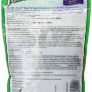 Kaytee-Pet-Products-SKT100502787-Fiesta-Yogurt-Dipped-Small-Animal-Treat-35-Ounce-Blueberry-Flavor-0-1