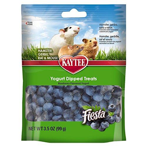 Kaytee-Pet-Products-SKT100502787-Fiesta-Yogurt-Dipped-Small-Animal-Treat-35-Ounce-Blueberry-Flavor-0