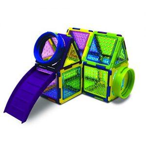 Kaytee-Puzzle-Playground-0