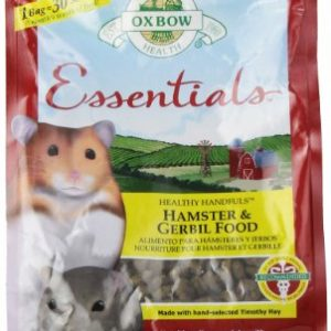 Oxbow-Animal-Health-Healthy-Handfuls-Hamster-and-Gerbil-Fortified-Small-Animal-Feeds-1-Pound-0