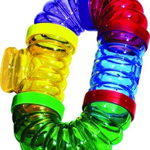 SUPER-PET-CRITTERTRAIL-100079233-CRITTERTRAIL-FUN-NELS-TWIST-TURN-TUBES-ASSORTED-10-PIECE-0