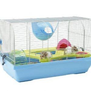 Savic-Bristol-Hamster-Cage-0
