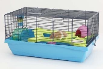 Savic-Cammy-Hamster-Cage-0