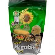 SupremePetfoods-Hazel-Hamster-Food-2-Pound-0