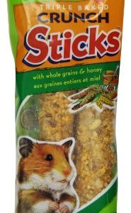 Vitakraft-Hamster-Honey-Sticks-and-4-Ounce-Bag-0