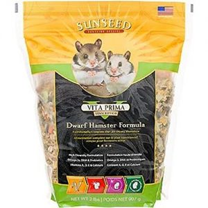 Vitakraft-Vita-Prima-Sunscription-Dwarf-Hamster-Formula-2-lbs-0
