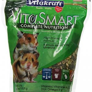 Vitakraft-Vita-Smart-Hamster-Food-0