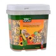 Wild-Harvest-WH-83543-Wild-Harvest-Advanced-Nutrition-Diet-for-Hamsters-or-Gerbils-45-Pound-0