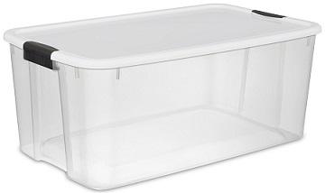 hamster-plastic-bin-cage