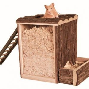 Trixie-Pet-Products-Natural-Wood-Digging-Tower-For-Hamsters-10X9X8-0