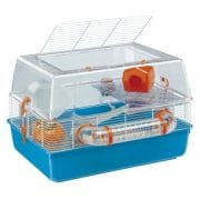 Ferplast-Duna-Fun-Hamster-Cage-With-Accessories-0