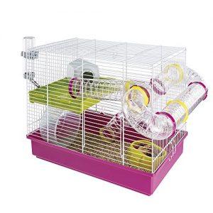 Ferplast-Hamster-Cage-White-1161-x-1476-0