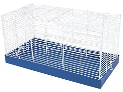 ware critter cage