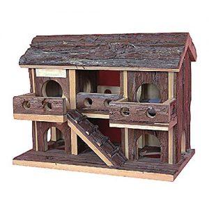 B-P-413103-Hamster-Playground-Natural-1063-x-807-x-610-0