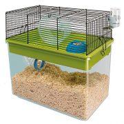 Ferplast-Pet-Products-Ferplast-Topy-0