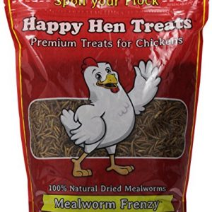 Happy-Hen-Treats-Mealworm-Frenzy-30-Ounce-0