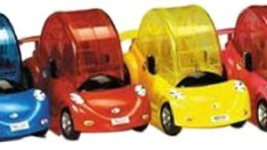 Kaytee-Critter-Cruiser-for-Small-Animals-Colors-Vary-0