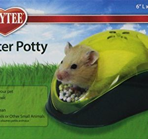 Kaytee-Hamster-Potty-Colors-Vary-0