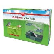 Kaytee-My-First-Home-Habitat-Multi-Level-for-Exotics-30-by-18-Inch-0-0