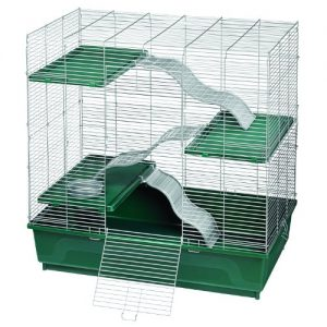 Kaytee-My-First-Home-Habitat-Multi-Level-for-Exotics-30-by-18-Inch-0